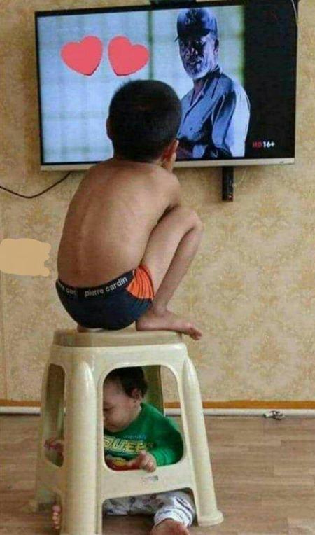 عکس طنز جالب,خنده دار ترین عکس طنز
