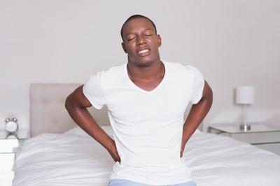 درد شکمی شدید در آقایان, التهاب کیسه صفرا
