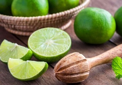 عوارض ریختن آب لیمو در چشم, عوارض آب لیمو