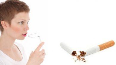 Photo of چگونه میل به سیگار را مهار کنیم؟