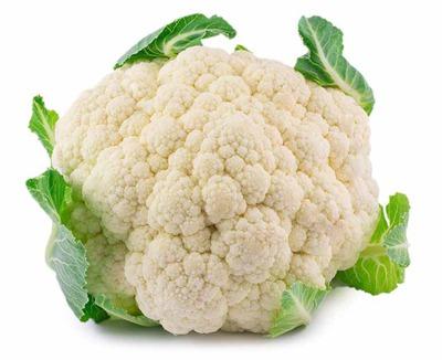 تقویت کلیه ها با سبزیجات, بهبود عملکرد کلیه