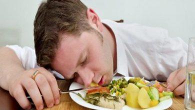 کدام غذاها باعث ایجاد مسمومیت میشوند, مواد غذایی خطرناک و بیماریزا
