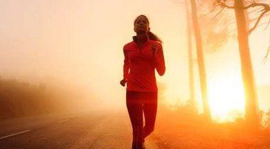 Photo of چه ورزشهایی برای درمان افسردگی و اضطراب مفید هستند؟