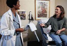 Photo of ایمنی در برابر بیماریهای زنانه