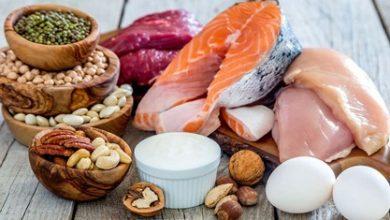 Photo of پروتئین چیست + دانستنی هایی درباره پروتئین