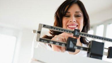 Photo of توصیه هایی برای کاهش وزن بیشتر پس از ورزش