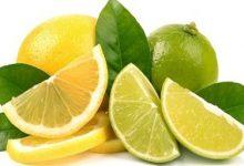 Photo of عوارض ناخوشایند مصرف بیش از حد آب لیمو