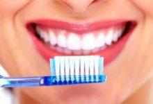 Photo of جلوگیری از پوسیدگی دندان با این غذاها