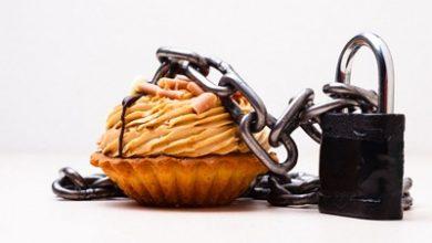 Photo of  راه رهایی از اعتیاد به خوراکیهای شیرین
