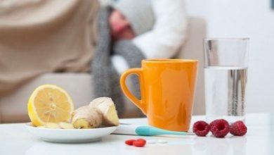 Photo of راههای پیشگیری از سرماخوردگی