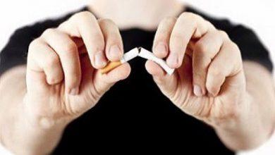 Photo of دنیای بعد از ترک سیگار