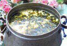 Photo of طرز تهیه آبگوشت کشک