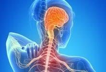 Photo of سردردهایی که با خوردن مسکن تشدید میشود