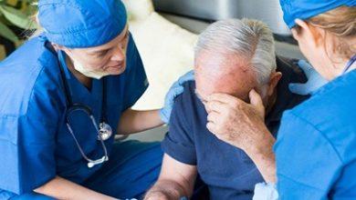 Photo of هفت درد مردانه خبر از ابتلا به چه بیماری هایی می دهند؟