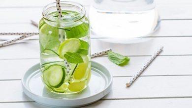 Photo of فواید نوشیدن آب لیمو و معده خالی!