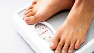 Photo of علل و دلایل کاهش وزن ناخواسته