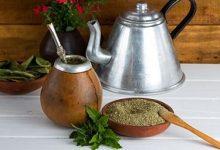 Photo of گیاهان دارویی برای کاهش اشتها