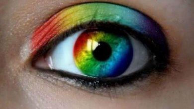 Photo of تست کور رنگی جالب برای تشخیص کور رنگی