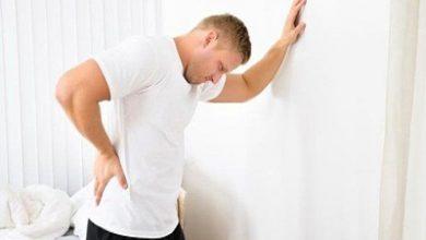 Photo of دلایل لگن درد در مردان