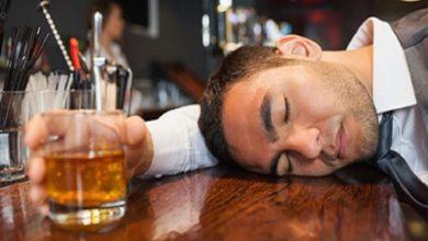 Photo of ۵ باور غلط درباره مصرف الکل
