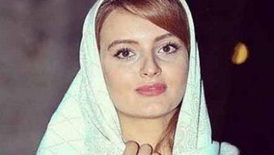 Photo of بیوگرافی نیلوفر پارسا بازیگر و مدلینگ ایرانی + تصاویر