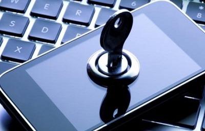 بررسی رجیستری گوشی, ثبت رجیستری گوشی, رجیستری گوشی های مسافری, طرح رجیستری