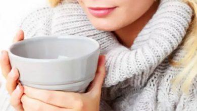 Photo of توصیه های طب سنتی برای سردترین فصل سال