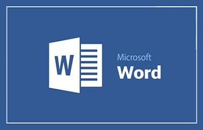 ترفندهای کامپیوتری, حذف متن در مایکروسافت ورد,آموزش ورد تصویری,فایل تصویری آموزش ورد