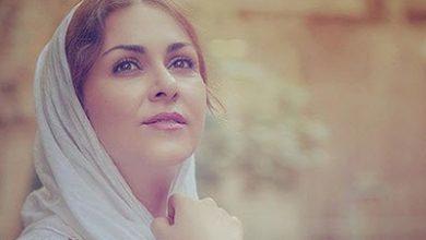 Photo of بیوگرافی شیوا ابراهیمی + تصاویر خانوادگی