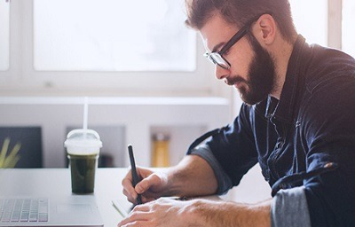 طرز صحیح نشستن پشت کامپیوتر, شیوه صحیح نشستن,اسیدهای چرب امگا 3,اکسیر ضد التهابی