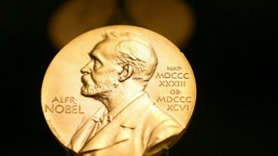Photo of داستان کوتاه «خبر مرگ نوبل»