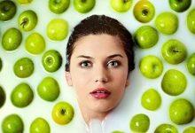 Photo of زیبایی پوست با سیب