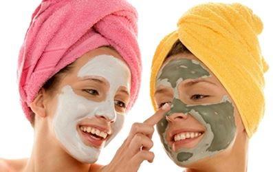 جوش صورت,درمان جوش صورت,درمان جوش