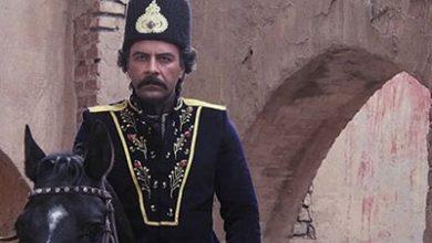 Photo of بیوگرافی حسام منظور بازیگر نقش شازده در سریال بانوی عمارت + عکس