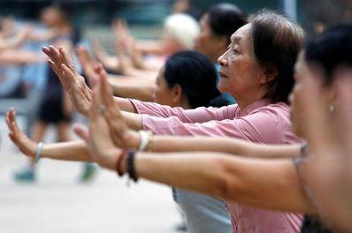 کنترل فشار خون بالا, کاهش سریع فشار خون بالا,بیماری فشارخون بالا,درمان بیماری فشار خون با ورزش