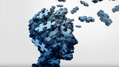 Photo of علل ،علایم و درمان بیماری زوال عقل یا دمانس
