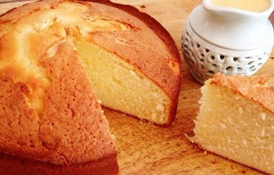 نکاتی برای پخت کیک و شیرینی, تکنیک های پخت کیک,ترفندهای پخت کیک,پخت کیک و شیرینی