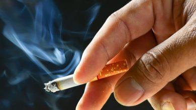 Photo of بیماریهای ناشی از سیگار