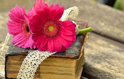 جملات زیبا از بزرگان, جملات زیبا و دلنشین,جملات زیبا و فلسفی,جملات زیبا وکوتاه