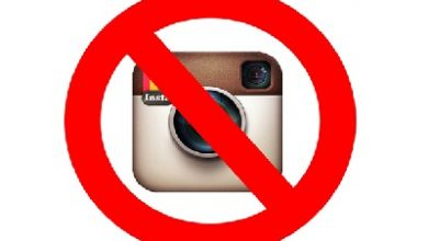 Photo of فیلتر اینستاگرام و نجات خانواده ایرانی (طنز)