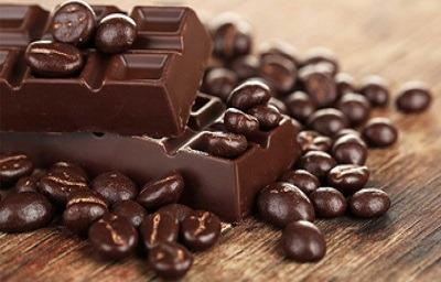 خواص داروئی شکلات تلخ, خاصیت شکلات تلخ,خواص شکلات تلخ,فواید شکلات تلخ