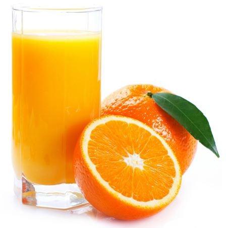 خواص آب پرتقال, خواص و مضرات آب پرتقال,مضرات آب پرتقال,فواید آب پرتقال