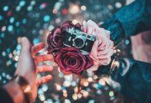 Photo of متن های زیبا و خواندنی