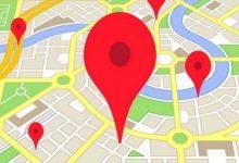Photo of چگونه مسیر طی شده تا مقصد را در گوگلمپز به اشتراک بگذاریم؟