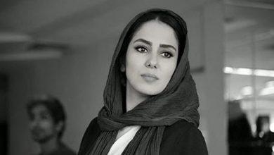Photo of بیوگرافی شیدا یوسفی + جدیدترین تصاویر