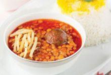 Photo of طرز تهیه خورش قیمه با سویا