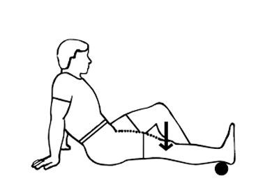 درمان مینیسک زانو, ورزش مینیسک زانو,ورزش زانو با تصویر,درمان آسیب ورزش زانو