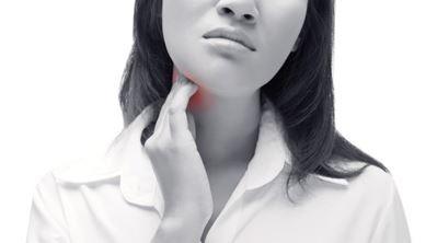 علت تورم غدد لنفاوی گردن, تورم غدد لنفاوی زیر بغل,علت تورم غدد لنفاوی,درمان تورم غدد لنفاوی