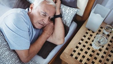 Photo of راههای پیشگیری و درمان زخم بستر