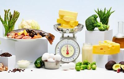 رژیم کتوژنیک چیست, عوارض رژیم کتوژنیک,کتوژنیک,فواید رژیم غذایی کتوژنیک